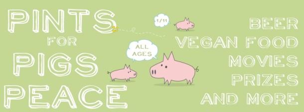 PigsPeacePosterImages