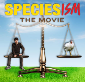 Speciesism DVD Special