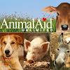 Vashon Talk on India AnimalRescue
